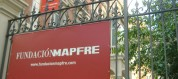Fondation Mapfre