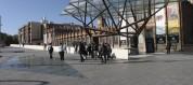 Centres CaixaForum