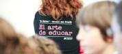 Programmes éducatifs et de diffusion