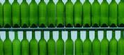 Les sens du vin